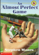 An Almost Perfect Game PDF