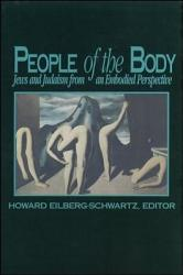 People Of The Body Book PDF