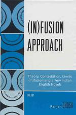 (In)fusion Approach