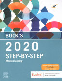 Buck s Step by Step Medical Coding 2020 PDF
