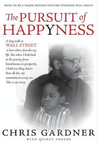 The Pursuit of Happyness PDF