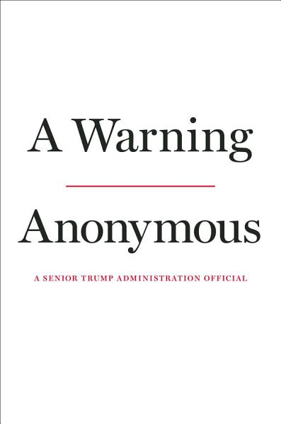 Download A Warning Book