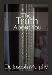 The Truth About You Book PDF