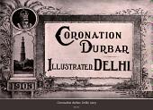 Coronation Durbar, Delhi, 1903