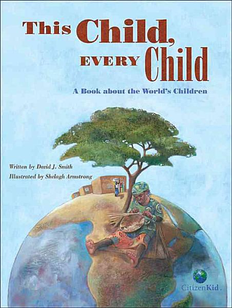 Download This Child  Every Child Book
