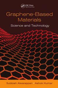 Graphene Based Materials