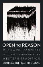 Open to Reason