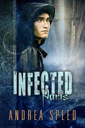 Infected: Paris