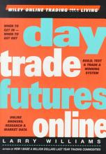 Day Trade Futures Online PDF