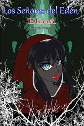 Elinâ