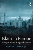 Islam in Europe PDF