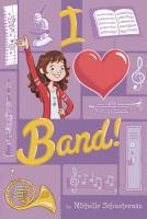 I Heart Band  1 PDF