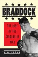 Braddock
