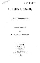 The Plays: Volume 3