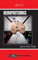 Neuroproteomics PDF