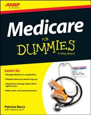Medicare For Dummies PDF