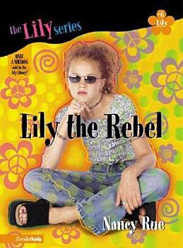 Lily the Rebel PDF