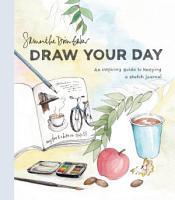 Draw Your Day PDF