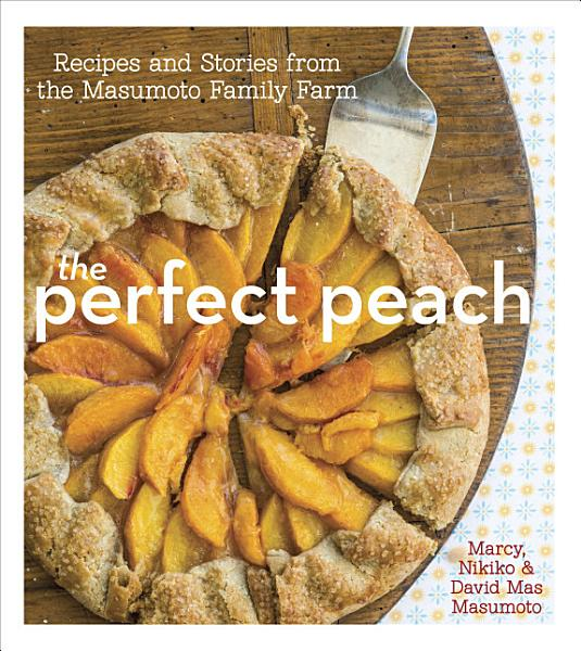 Download The Perfect Peach Book