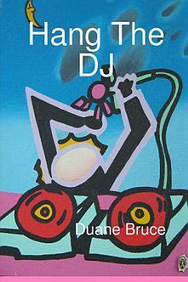 Hang The DJ PDF