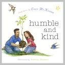 Humble And Kind Book PDF