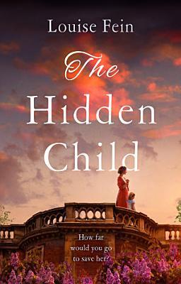 The Hidden Child PDF