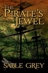 The Pirate's Jewel