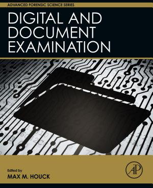 Digital and Document Examination