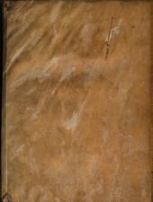 Fasciculus e Iapponicis floribus, suo adhuc madentibus sanguine compositus