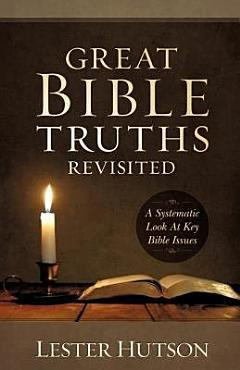 Great Bible Truths Revisited PDF