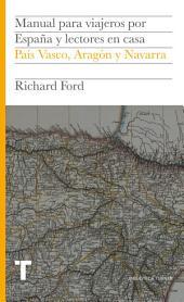 Manual para viajeros por España y lectores en casa Vol. VII