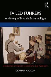 Failed F  hrers PDF