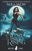 Luna Rising