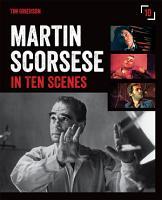 Martin Scorsese in 10 Scenes PDF