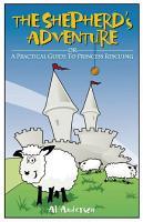 The Shepherd s Adventure PDF