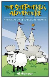 The Shepherd's Adventure
