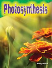 Photosynthesis (ePub 3)