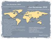 Los Incoterms 2010: Guía paso a paso: Guía Práctica para el Manejo Comercial de los Incoterms 2010