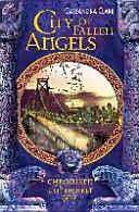 City of Fallen Angels  Chroniken der Unterwelt 04 PDF