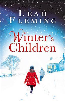 Winter   s Children