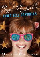 Real Mermaids Don t Sell Seashells PDF