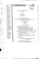Departments of Labor  Health and Human Services  Education  and Related Agencies Appropriations for 2007  Testimony of members of Congress and other interested individuals and organizations PDF