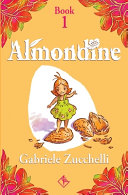 Almondine PDF