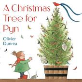 A Christmas Tree for Pyn