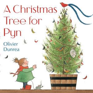 A Christmas Tree for Pyn PDF