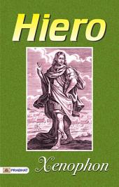 Hiero: A New Translation