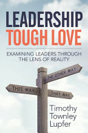 Leadership Tough Love