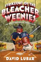 Strikeout of the Bleacher Weenies PDF
