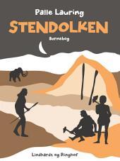 Stendolken