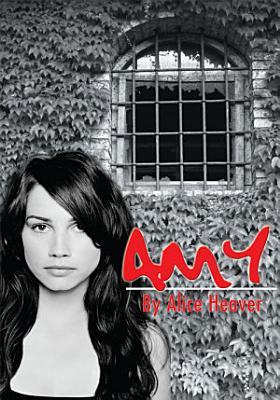 AMY PDF